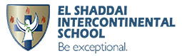 El Shaddai International School