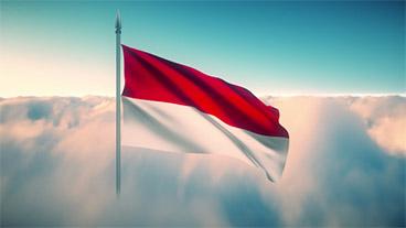Poem : Indonesia Baru