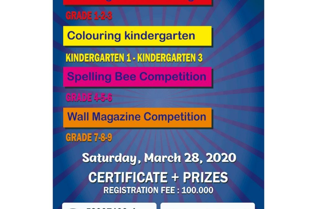 Open House- 28 March 2020
